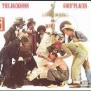 Jackson 5 - Goin' Places