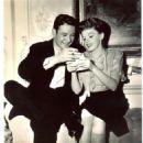 Judy Garland - 454 x 565