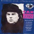 Van Morrison - Diamond Star Collection
