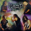 RAMP - Edr
