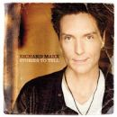 Richard Marx Album - Stories to Tell