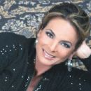 Maritza Sayalero - 454 x 348