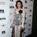 Mary Elizabeth : FX Networks Celebrates Their Emmy Nominees in Partnership With Vanity Fair - 400 x 600