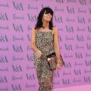 Claudia Winkleman – 2018 Victoria and Albert Museum Summer Party in London - 454 x 658