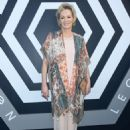 Jean Smart – 'Legion' Season 2 Premiere in Los Angeles - 454 x 615