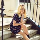 Fearne Cotton Very Collection 2014