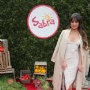 Lea Michele – Sabra Dipping Company Unofficial Meal Event in New York - 454 x 681