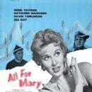 All for Mary (1955)