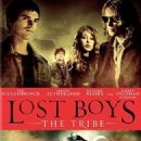 The Lost Boys (franchise)