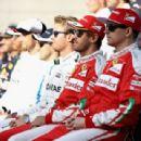 Abu Dhabi GP 2016 - 454 x 309