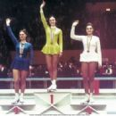 Peggy Fleming - 454 x 319