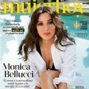 Monica Bellucci - 454 x 594