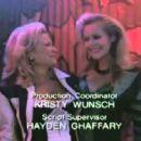 Brittany Daniel as Sophia in That '80s Show - 454 x 334