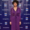 Alia Shawkat – 2017 Gotham Independent Film Awards in NYC - 454 x 682