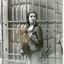 Katy Jurado - 454 x 527