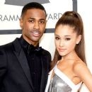 "Big Sean Reflects on Split From Ariana Grande: ""No Mistakes,"" ""Only Lessons"""