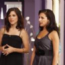 Sophia Bush - One Tree Hill Season 7 Episode 2