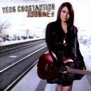 Yeng Constantino - Journey