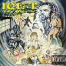 Home Invasion & The Last Temptation Of Ice - Ice-T - Ice-T