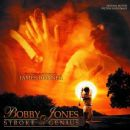 James Horner - Bobby Jones: Stroke of Genius