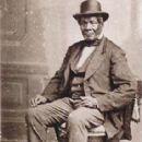 George Bonga