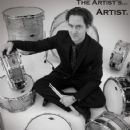 American country drummers