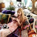 Taylor Swift - Glamour Magazine Pictorial [United States] (March 2014)