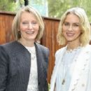 Naomi Watts – Ronald McDonald House Foundation in Sydney - 454 x 303
