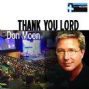 Don Moen - 454 x 454