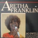 So Swell - Aretha Franklin - Aretha Franklin