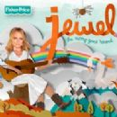 Jewel Kilcher - The Merry Goes 'Round