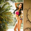 Lisa Morales - 450 x 674