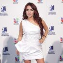 8th Annual Premios Juventud Awards 2011