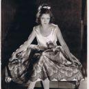 Dorothy Gish - 454 x 556