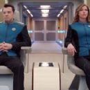 The Orville - 454 x 237