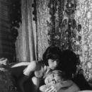 Mick Jagger and Anita Pallenberg - 454 x 632