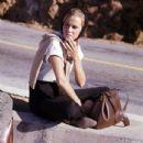 Jane Fonda - 434 x 435