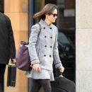Pippa Middleton – Shopping in London - 454 x 708