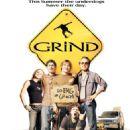 Jennifer Morrison as Jamie in Grind (2003) - 454 x 681