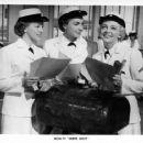 Skirts Ahoy! - Esther Williams - 454 x 364