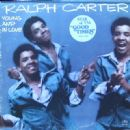 Ralph Carter - Young And In Love