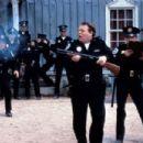 Police Academy (1984) - 454 x 303