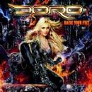 Doro Pesch - Raise Your Fist
