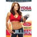 Jillian Michaels - 300 x 300