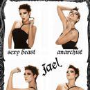 Jael Strauss - 454 x 622