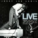 Jerry Lee Lewis Live - Jerry Lee Lewis - Jerry Lee Lewis
