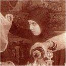 Musidora Marot - 151 x 151
