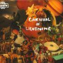 Carnival Of Lightning