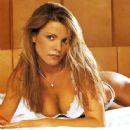 Tanya Robinson - 454 x 483