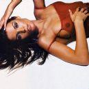 Tanya Robinson - 454 x 341